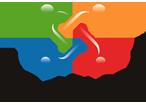 Content Management Systeme Joomla