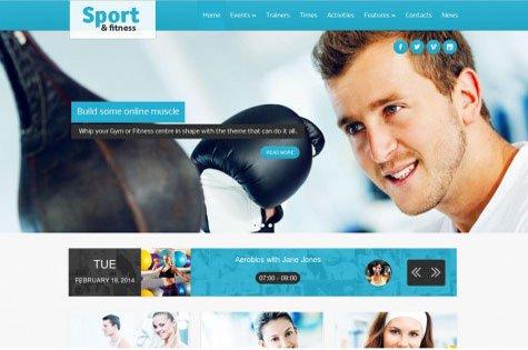Webdesign aus Offenburg